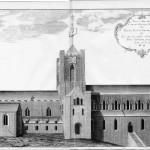 Blaymires-1739
