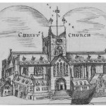Dineley-1681