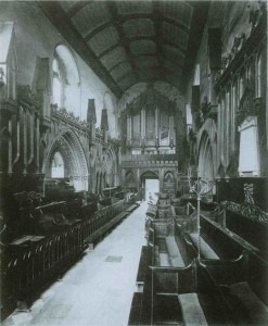 Long-Choir-before-restoration