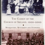 The-Clergy-of-the-Church-of-Ireland-Front-Cover0001