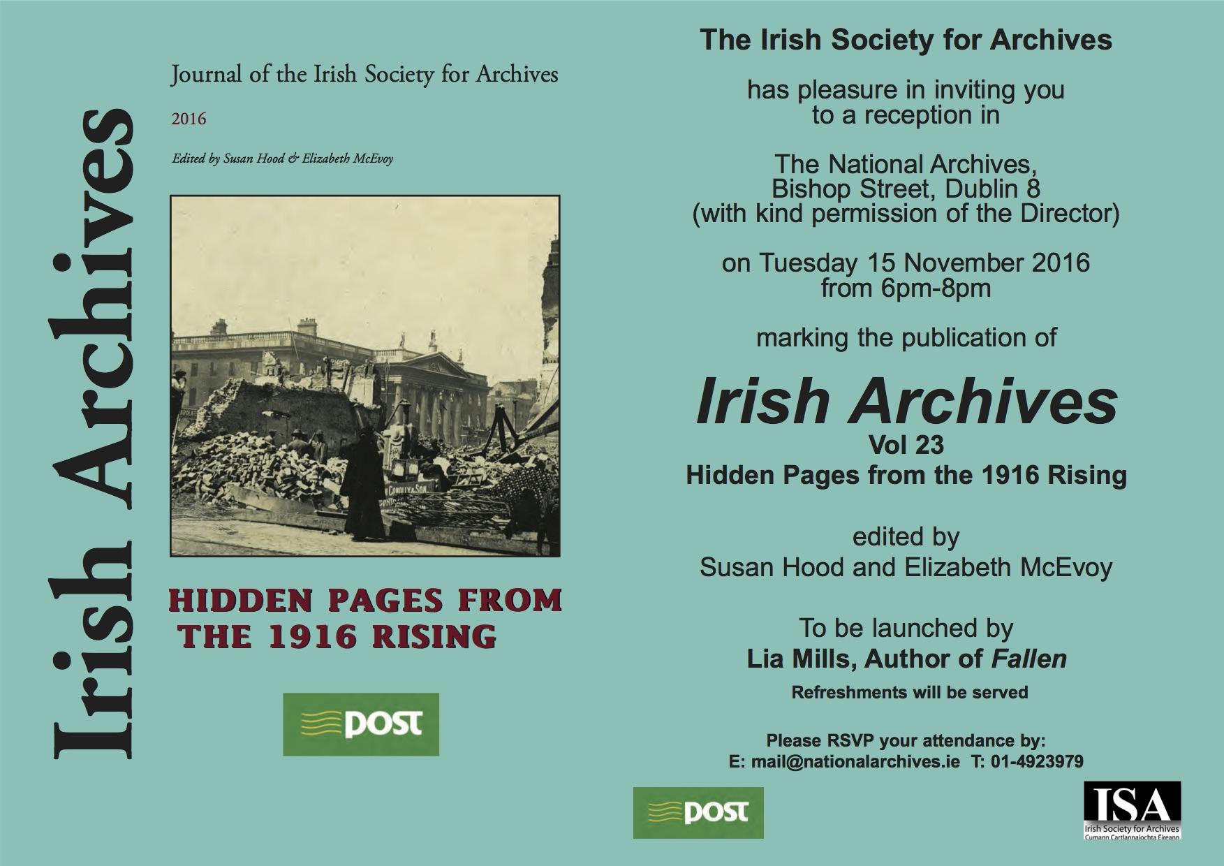 irish-archives