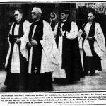 CoI clergy 1942