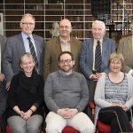 CoI Hist Society 2019 (Armagh)