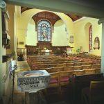 St. Anne's Shandon Cork