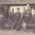Bicycles 01 RCB Library Ms 1073