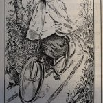 Bicycles 02