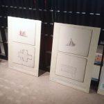 IAA Exhibition 3